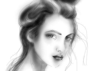 5-minutes-sketch