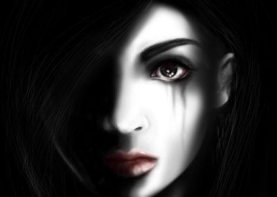oana-tatar-drawings-dark