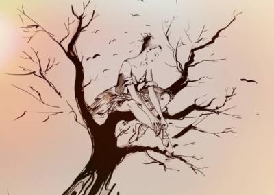 oana-tatar-illustrazioni